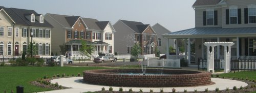Delaware State Housing Authority - Affordable Housing Resource Center