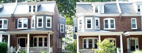 Enjoyable Delaware State Housing Authority Affordable Housing Beutiful Home Inspiration Semekurdistantinfo