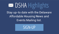 DSHA Highlights