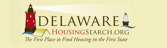 Delaware Housing Search.org